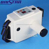Dental digital panoramic x-ray machine/medical x-ray equipment/digital x ray machine price