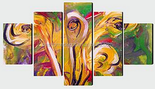 canvas african art paintings,abstract canvas art,canvas painting