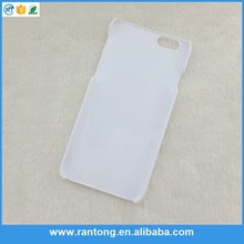 Factory supply fine quality 2d sublimation case for ipad mini 2 with good price