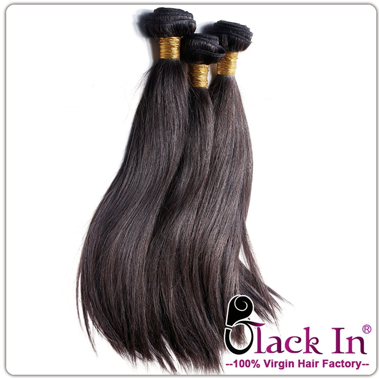 Human Hair Extensions Wholesale Canada 9