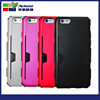 2015 card holder phone cover case for iphone 6 6s