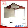 [Lam Sourcing]China factory cheap and high quality guarantee folding car tent