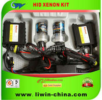 Liwin brand super quality hid xenon bulb 12V35W for assembly car kit