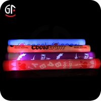 $0.38 Limited Time Promotion High Quality Foam Cheering LED Stick