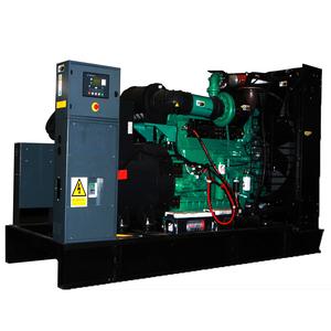 60 hz 265kva forza di potere avr schema elettrico acquistare dynamo generator