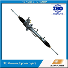 Steering Rack Engine Parts For Toyota Hiace OE Number 44200-26500