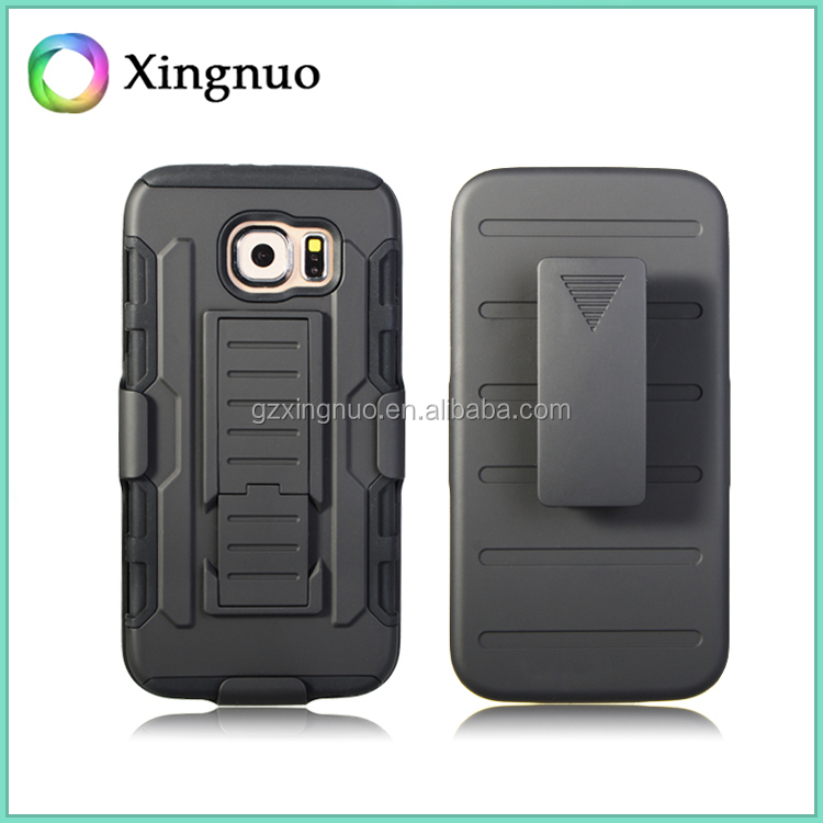 ... Phone Case,Mobile Phone Cover Cellphone Cover For S6 Product on