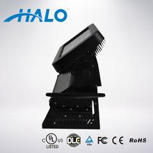 High power 400W-1000W LED Flood Light outdoor waterproof lights price list