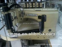 35800 máquina de coser industrial usado Union special máquina de coser