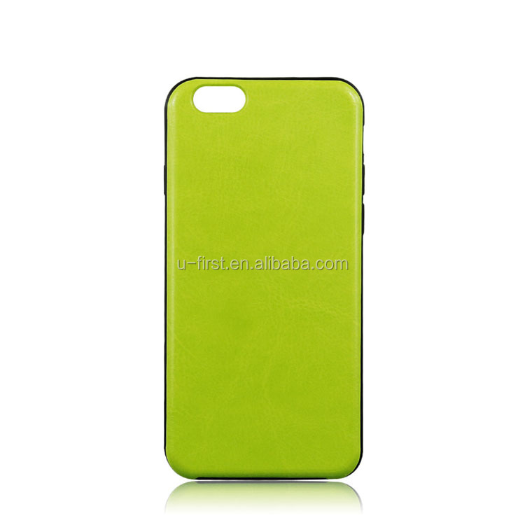 Free sample hot selling for samsung galaxy mobile phone case