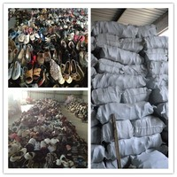 Wholesale cheap price used shoes wholesale california