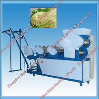 High Capacity Noodle Making Machine Price