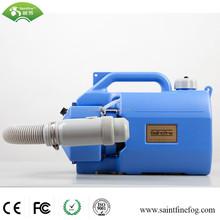 1000W Portable Intelligent Electric ULV Cold Fogger