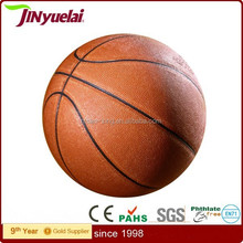 rubber sporting balls, basketball, custom basket ball