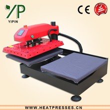 heat transfer film printing machine