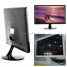 17 inch LCD monitor / PC Monitor / Great Stand