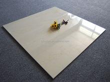 Platinum ceramic floor tile