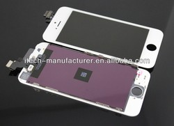 good service. wholesale dealer, low price, high quality for iphone 5 screen replacement