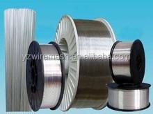 Tube Wire/AWS E308LT1-1/FC wire,HSMH Flux cored wire