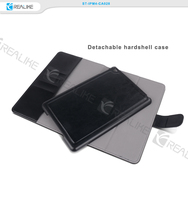 Fashion leather case cover for Ipad mini tablet 7.9 inch Tablet Case
