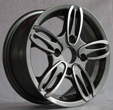 20x9.0 alloy wheel rim 2012