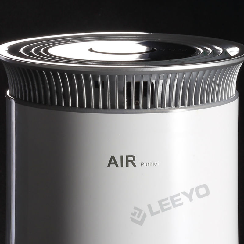Home Air Purifiers Product ~ Home hepa best air purifier for dust removal buy