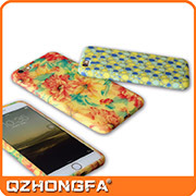 silicone mobile phone case.jpg