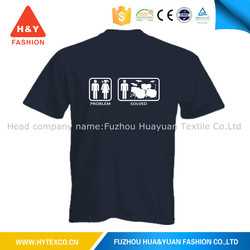 2015 latest t shirt designs basketball men fancy t shirt---7 years alibaba experience