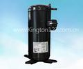 Baratos sanyo compresor de refrigeración c-sbx135h15a