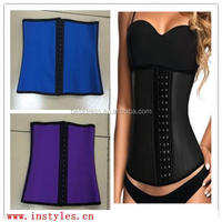 sexy corset waist training corsets wholesale factory directly