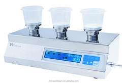 Easy Operate Microbiological Filtration Manifold