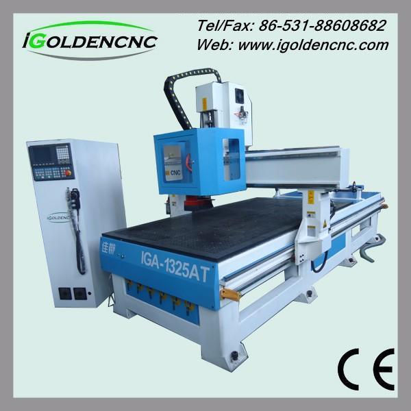 Cnc 1325 목재 절단 기계, 나무 작업 cnc 조각 기계, 절단 cnc 라우터 ...