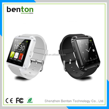 Short time delivery high quality 1.4inch android smartwatch