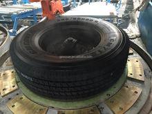 Best selling radial Van & light truck discount car tyres