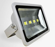 LED Spotlight Outdoor With CE ROHS Approved