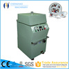 Alibaba Recommended Trade Assurance bakelite preheating machine China Supplier
