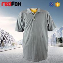 reflective safety joker t shirt