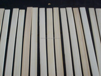 chinese style handmade non toxic pest free bamboo raw material chips