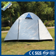 top quality two person outdoor tent/Camping KY