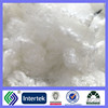 polyester staple fiber 2.5D-25D HCS hollow conjugated siliconised raw white