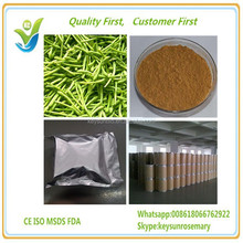 Low Price Green Tea Powder Extract,ISO Certified Green Tea Powder Extract