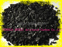 Hot Sale Anthracite Coal Activated Carbon