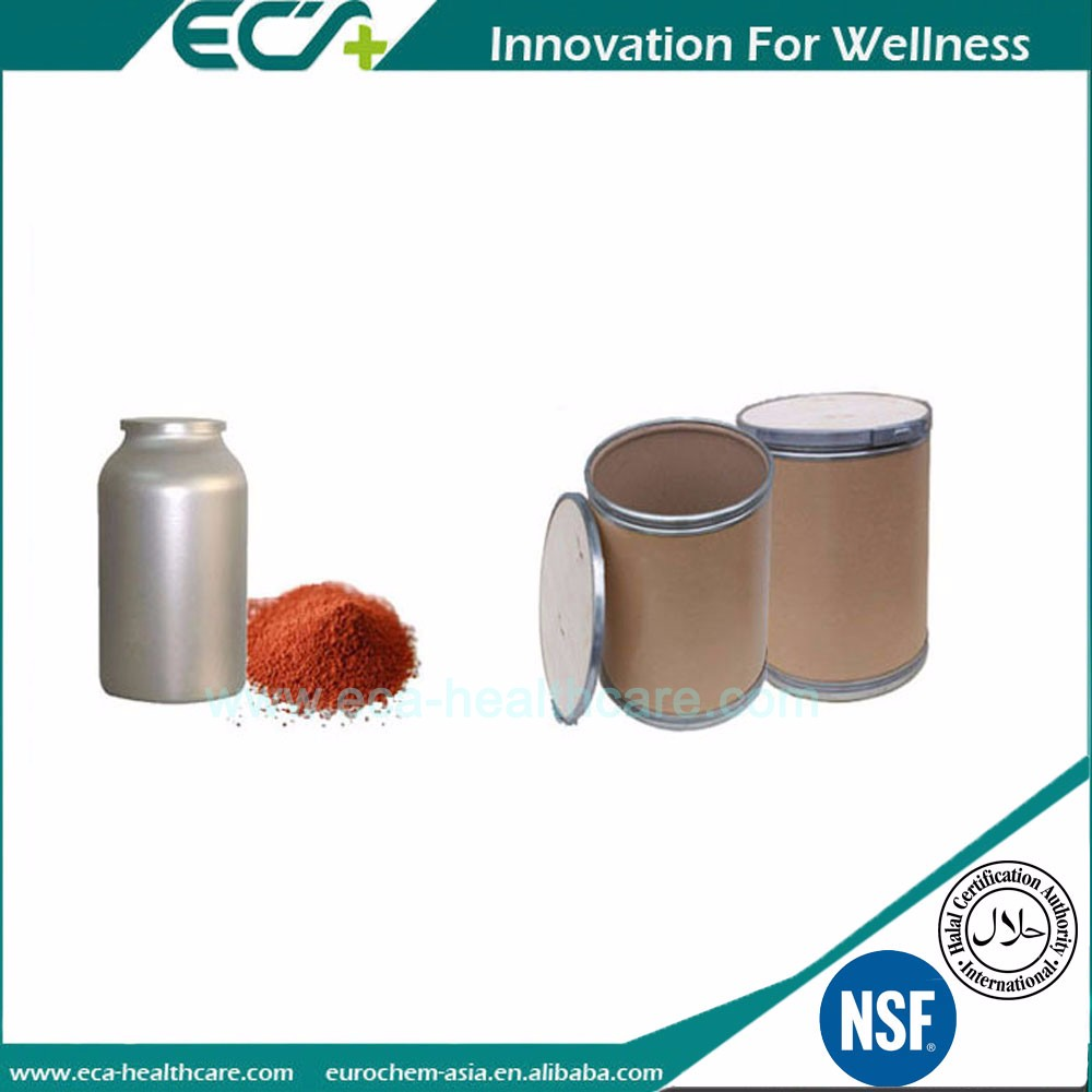 eurochem shanghai Shanghai eca healthcare inc, experts in manufacturing and exporting phosphatidylserine,bcaa and 132 more products a verified cn gold supplier on alibabacom.