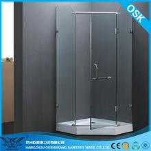 New Design Cheap bathroom accessory