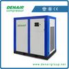 DENAER screw 10bar air compressor in China!
