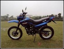 125cc Kenya dirt bike/off road motorcycle