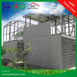 quality fireproof Fiber cement board price 100% non asbestos fiber cement board wall panel