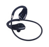 Sport Mobile phone micro bluetooth headphone