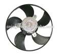 Ventilador del radiador para fiat palio 698601 864743u-e 1me016a- 2