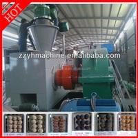 hydraulic coal, burnt lime, iron scale, petroleum coke briquette machine manufacturer for sale
